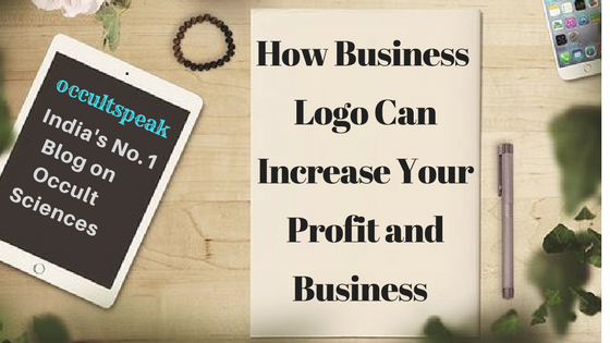 How Business Logo Can Increase Your Profit and Business