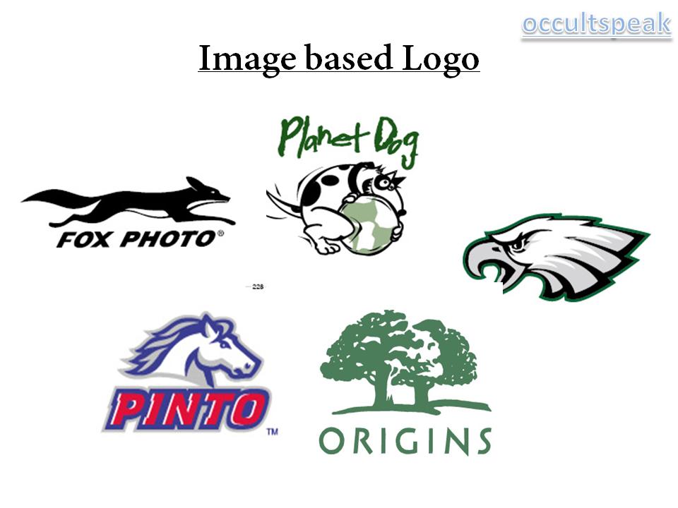 Image Based Logo - Logo Maker