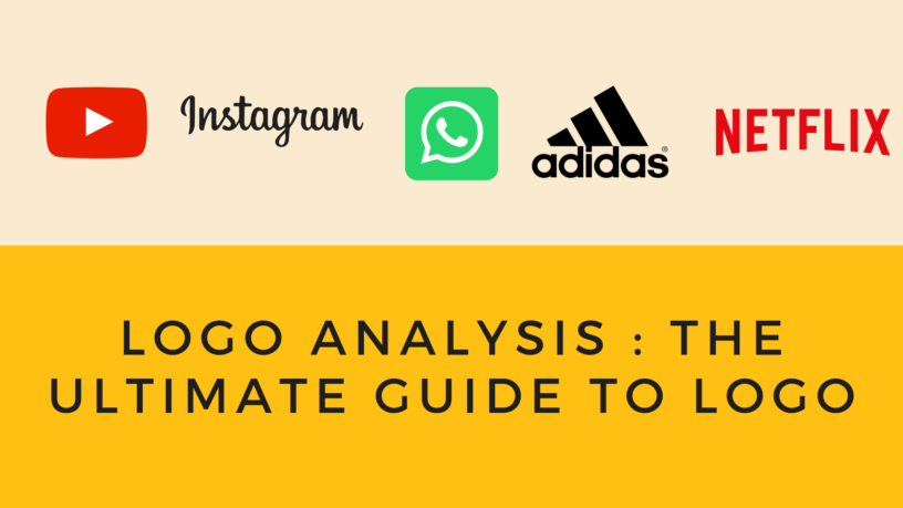 Logo Analysis _ The Ultimate Guide to Logo