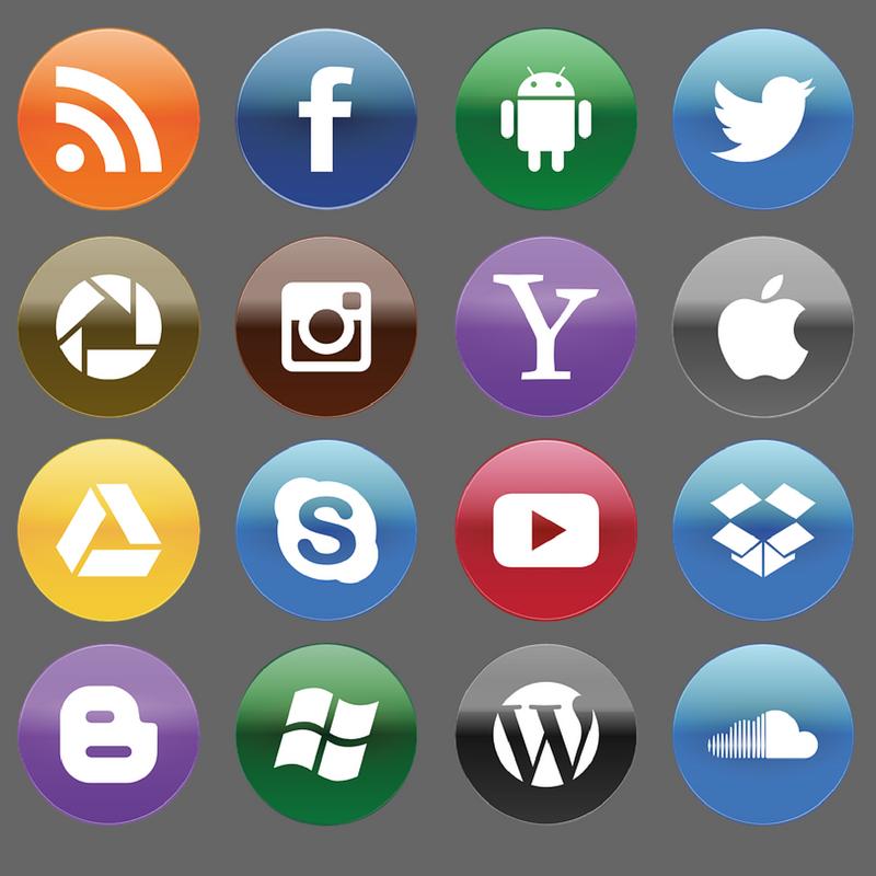 Ingenious Ideas For You To Explore With Logo Analysis