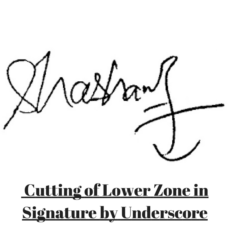 5 Signatures Mistakes You're Making Without Even Realizing It -Types of Signature