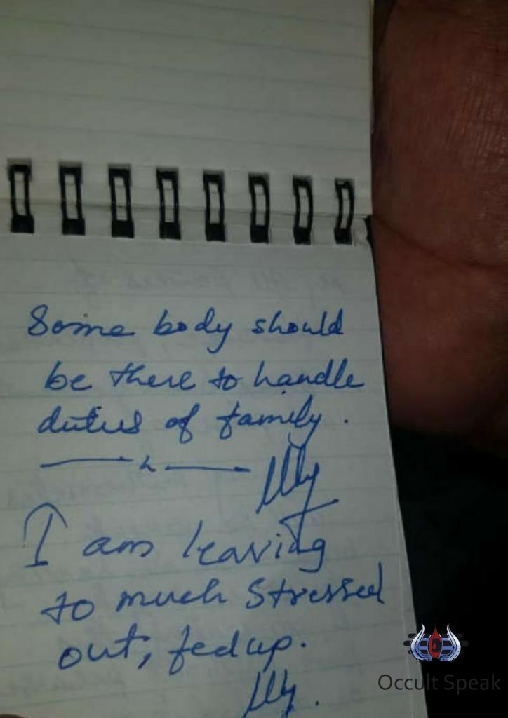 Spiritual Leader and Guru Bhaiyyu Maharaj commits Suicide in Indore