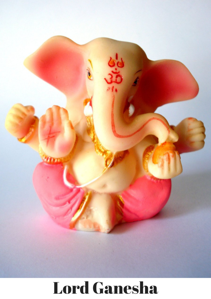 13 Unexpected Management Lessons From Lord Ganesha