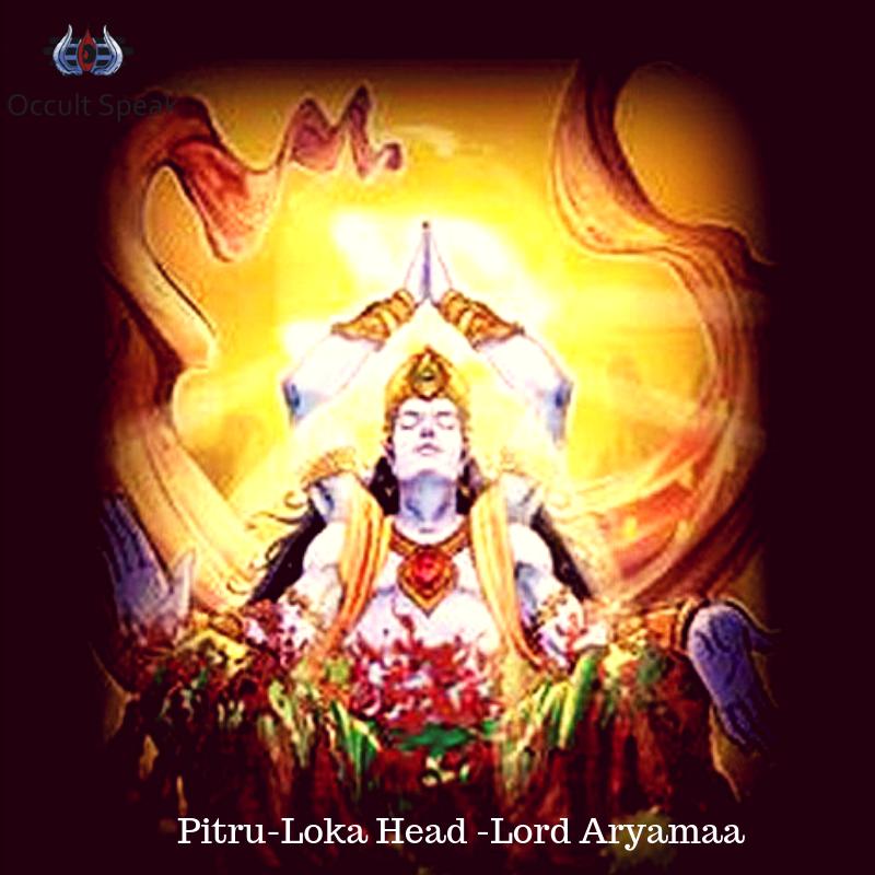 10 Unbelievable Facts About Pitru Paksha 2018.
