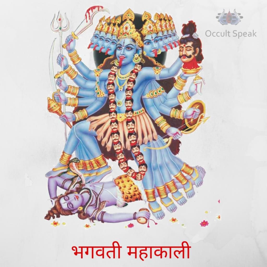 Diwali 2019 : दिवाली लक्ष्मी पूजन मुहूर्त और पूजन विधि-Lakshmi Puja Muhurat