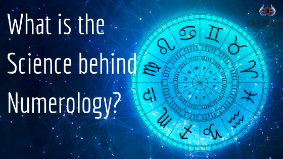 What is the Science behind Numerology ?