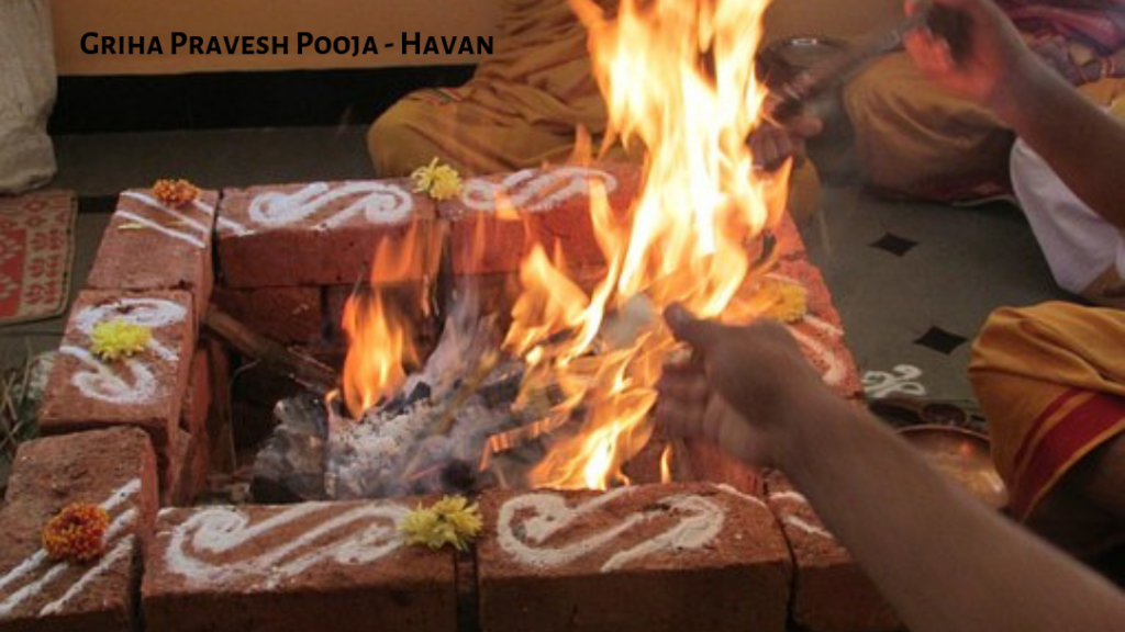 Griha Pravesh Muhurat 2019: Auspicious dates for house warming ceremony