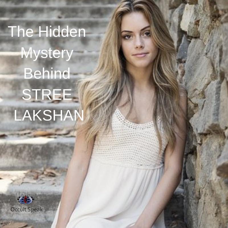 The Ultimate Guide To STREE LAKSHAN : अंगहा विद्या : स्त्री लक्षण और उसकी विशेषताएं