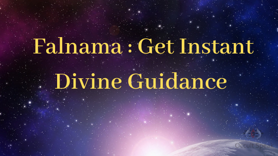 Instant Divine Guidance Final