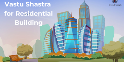 Vastu Shastra for Residential Building, Towers & Complex
