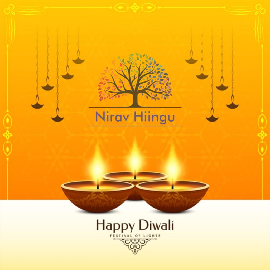 Diwali Laxmi Pooja